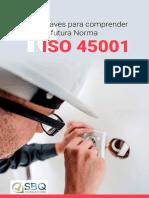 311899697-Claves-Para-Comprender-La-Futura-Norma-ISO-45001-Compressed.pdf