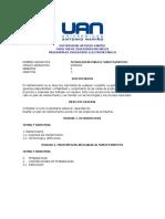 Energías Alternativas en Colombia Bajo La Ley 1715