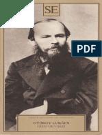 Lukacs_Dostoevskij.pdf