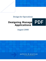 DFOManagementGuide-Aug2008