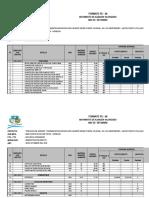 6.- FORMATOS 08-09-10-11-12-16 SETIEMBRE-PISTAS