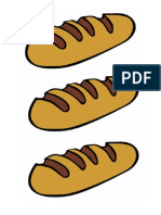 Alimentos  (2 copias).pdf
