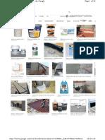illustrations traitement étanchéité.pdf