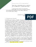 CASSINI, Alejandro - Sobre la historia de la filosofía de la ciencia - A propósito de un libro de C. Ulises Moulines.pdf