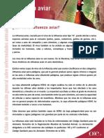 D13948.PDF
