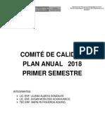 Comite de Calidad 2018 (1) (2)
