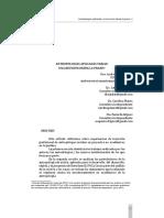 Mastrángelo A & otras_Antropologías aplicadas varias-una revisión desde la praxis.pdf