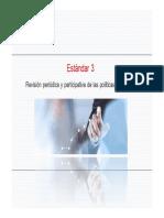 Modulo II Gestion EstrategicaParte2