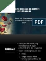 hematologi.ppt baru