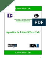 apostila_calc.pdf