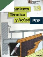 Aislamiento-Termico-y-Acustico-Miguel-Paya.pdf