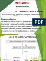 Cuestionario de Preguntas Examen.pdf