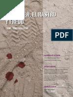 Dialnet-ElCrimenElRastroYFreud-2971910.pdf