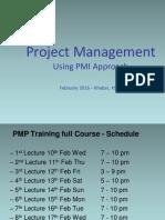 PMP Presentation.pdf