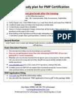 PMP Study plan.docx