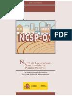 NCSP-07(NormaDeConstruccionSismoresistente-Puentes).pdf