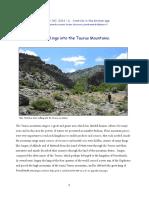 Sargon_Kings_into_the_Taurus_Mountains.pdf