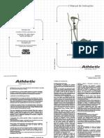 3136_Eliptico_Athletic_Extreme_1000.pdf