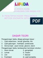 materi-azg-7.pdf