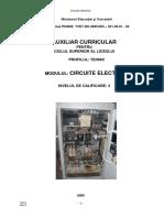 Circuite electrice.pdf