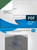 ANEXO 14 (DETALLES CONSTRUCTIVOS).pdf