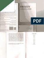 Bryony Lavery - Frozen.pdf