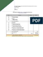 Valrozacion Contractual Con Deductivo