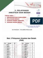 4-pelayanan-anestesi-bedah.pdf
