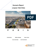 Paris REPORT