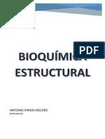 Apuntes Bioquímica.pdf