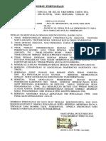 PERNYATAAN DESTA.pdf