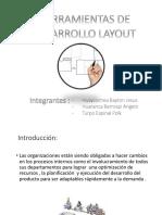 Grupo-1 Diseño de Layout