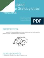 Grupo-6 Herramientas de Diseño de Layout