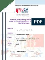 PROPUESTA DE UN PLAN DE SEGURIDAD Y SALUD - EDIF. MULTIFAMILIAR.docx