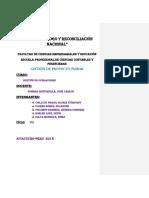 Proyectos de Gestion Operativa ULTIMO