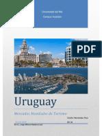 Uruguay (1) (Reparado)