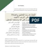 Doa Pembuka PKB.docx