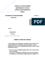 361633368-Complaint-Affidavit-Kidnapping-LEGRES-1-docx.docx