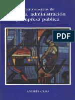 08 cuatro ensayos de poltica administracion y empresa pbl.pdf