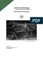 pitts_piedras_negras_history.pdf