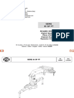 65_GA780000.pdf