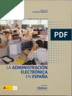 08 Cuatro Ensayos de Poltica Administracion y Empresa Pbl