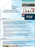 Dialnet-MicroorganismosBeneficosComoBiofertilizantesEficie-2351591