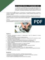 Curso de Soporte Técnico.docx
