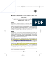 Sobre La Investigación PSICOANALITICA - Moreira (3)