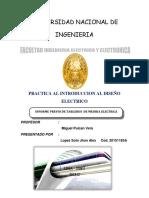 247297079 Informe de Tableros de Medida Docx