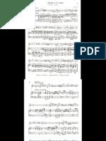 Suzuki Violin Method -Vol 08 - Piano Accompaniments.pdf