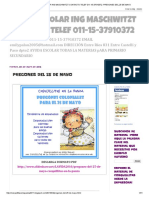 4aossesindeaprendizajefinal 130427163336 Phpapp02 (1)