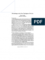 Lankila-Henadology in the Two Theologies of Proclus.pdf