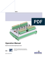 5 - AHD-DPU_9_DOK_en_V7_20150326.pdf